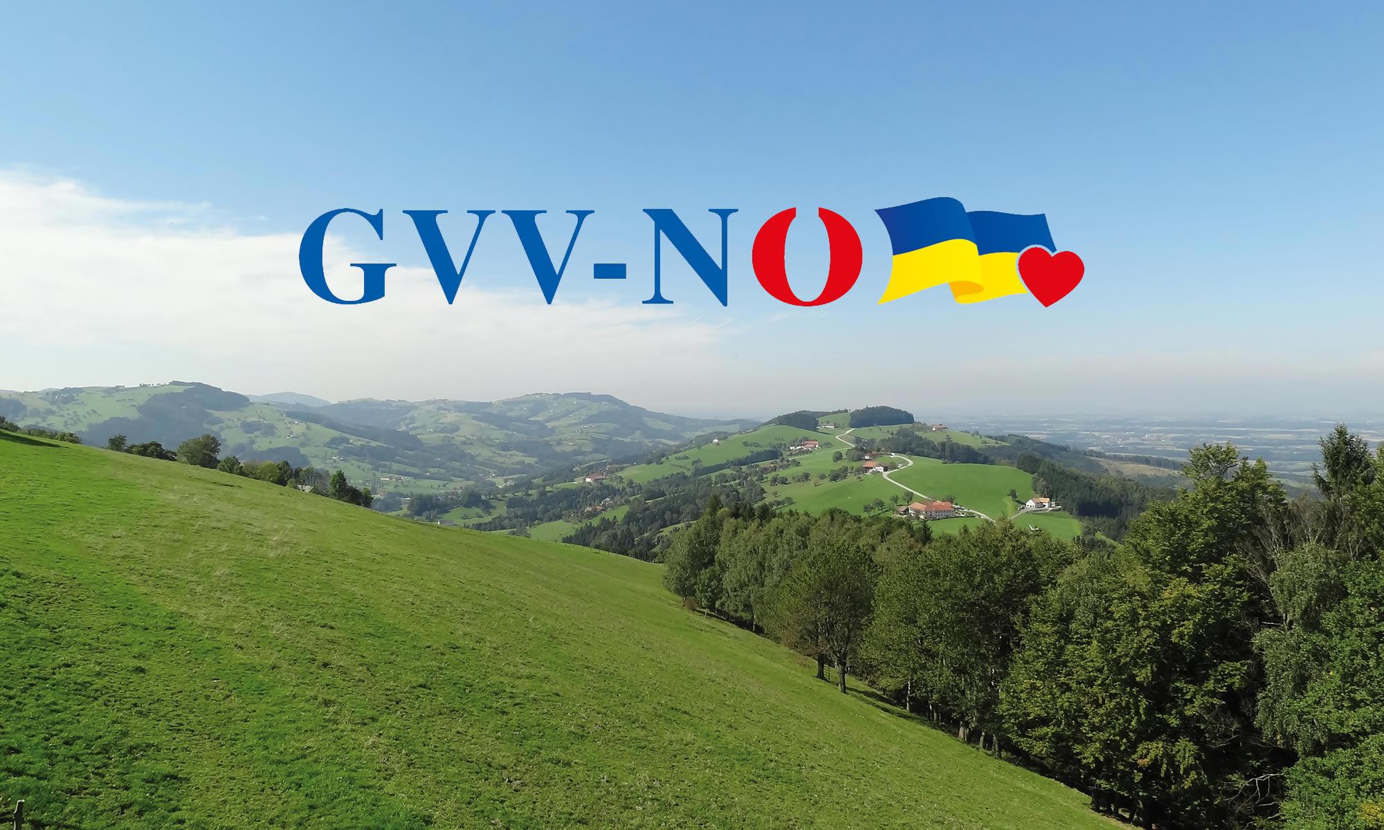 GVV Niederösterreich